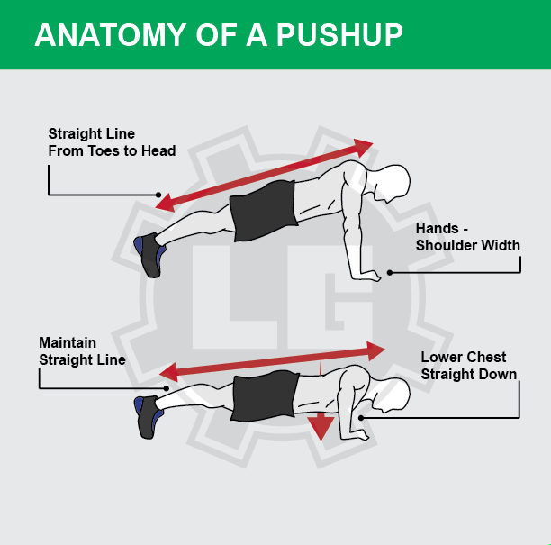 pushup_how-to