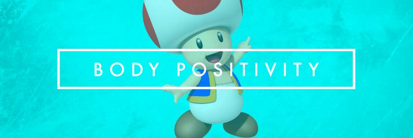 Banner_BodyPositivity