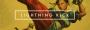 Banner_LightningKick