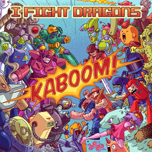 KABOOM_Album_Cover