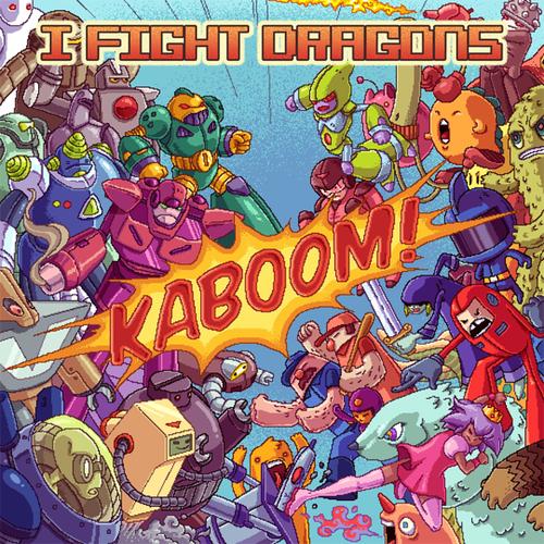 KABOOM_Album_Cover