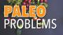 BB_Episode1-Paleo_Thumbnail