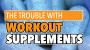 BB_Episode3-Supplements_Thumbnail