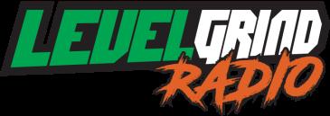LGR-Logo2017