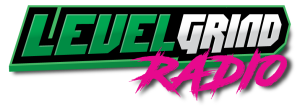lgr_logo-web
